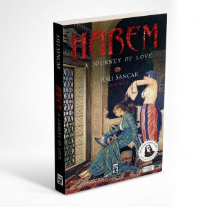Harem - A Journey of Love